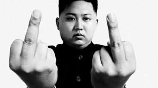 北朝鮮ついに中国まで恫喝 全方位に喧嘩売る