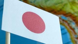 「日本を信頼できる国だと思いますか?」米英仏中韓タイ6カ国調査結果 予想通りすぎてワロタwwwww