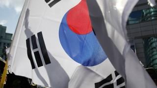 【またか】韓国「日本は歴史を直視しろ!」