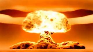 韓国ネット民が考えた「北朝鮮の核ミサイル発射 最高のシナリオ」