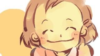 【画像】ガキ、可愛い