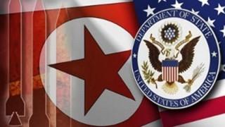 ミサイル発射した北朝鮮への米国務長官さん『激切れコメント』がカッコいいwwwwwww