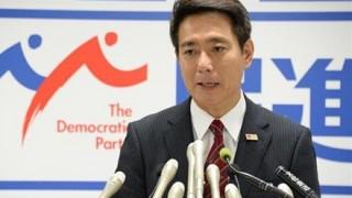前原氏が民進党の支持率が上がらない理由を分析してみた結果 →