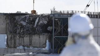 福島原発の汚染水の現状<画像>凄い事なってるwwwwwwww