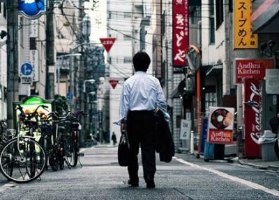 女子中学生が日本社会を痛烈批判 おまえらならコレに何て答えてあげるの(´・ω・`)
