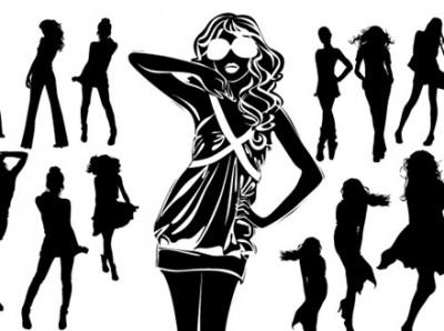 【困惑】海外の女性ファッションがもう分からない・・・