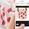 騙し合いが学べるアプリ『メルカリ』利用者の民度が最もわかる画像