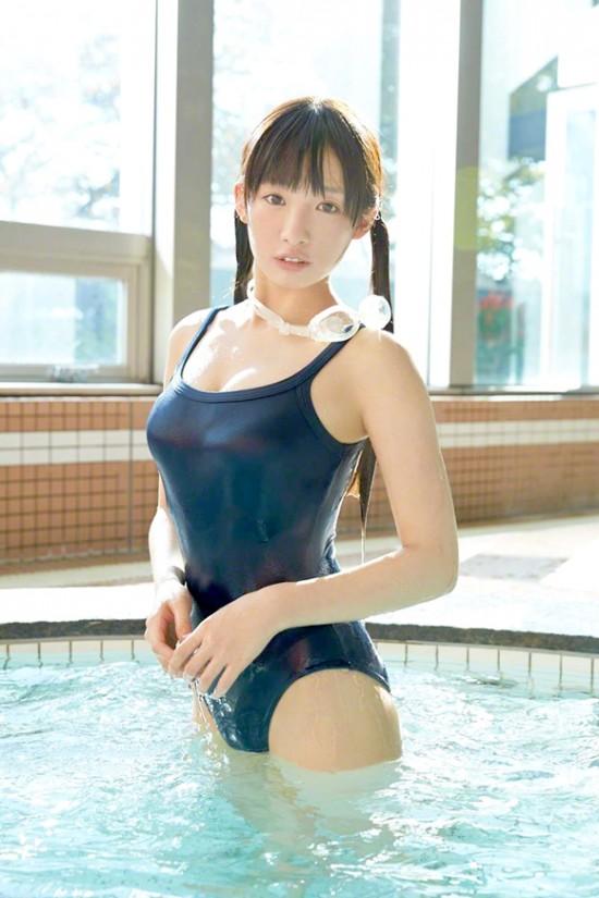 syoukai_800-001