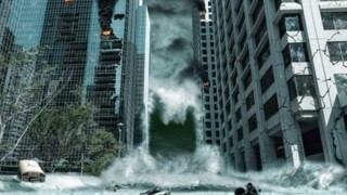 3.11大津波を的中させた研究者が警告 トンデモ予言を発表wwwww