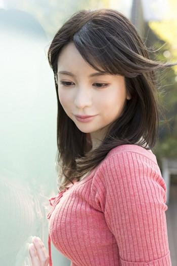 仲村美海の画像 p1_33