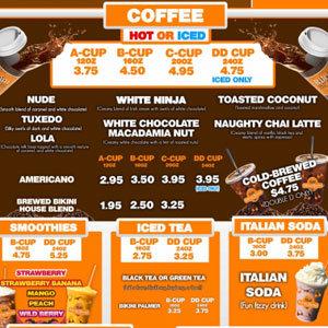wpid-cafe040502.jpg