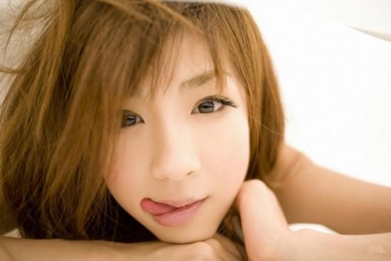wpid-hoshino_aki_2979-041-630x420