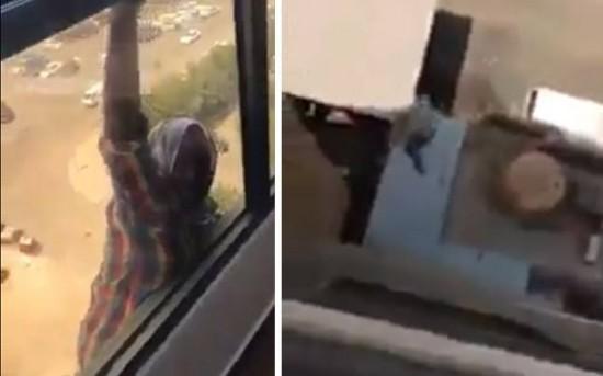 wpid-kuwait-maid-suicide-cover_033117085008.jpg
