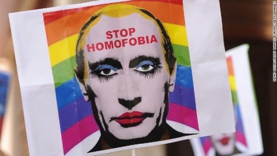 wpid-putin-gay-protest-poster.jpg