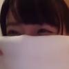 アイドルの生理ナプキン映り込む放送事故2つ<動画>STU48石田みなみちゃんと欅坂46長濱ねるちゃん
