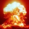 【悲報】ロシアの美人議員さんカーSEX中に爆死