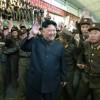 【在日本朝鮮人総連合会】「日本は敵」「核実験で打撃」朝鮮総連が学習資料作成 日米への敵対視強化