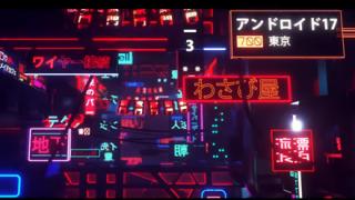 外人のPVに登場する意味不明な日本語が話題