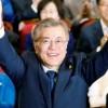 新大統領 文在寅氏当選で韓国ネット掲示板に投稿削除依頼が相次ぐ