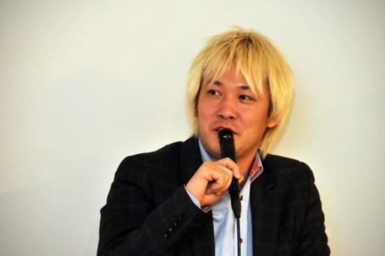 1200px-Tsuda_Daisuke,_Japanese_journalist
