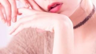 【朗報】「私を好いてくれる人なら・・・」お前らにハーフ美女GETのチャンス →画像