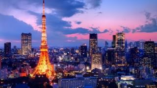 【画像】東京の1億円の豪邸すげぇえええええええ