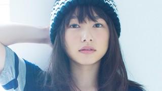 桜井日奈子ちゃんが『岡山の奇跡』と呼ばれる納得の1枚がこちら →画像