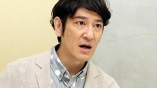 ココリコ田中の妻 離婚1か月前に「意味深ツイート」