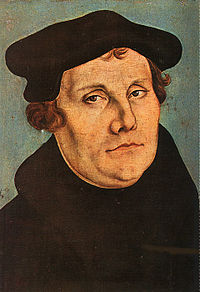 200px-Lucas_Cranach_(I)_workshop_-_Martin_Luther_(Uffizi)