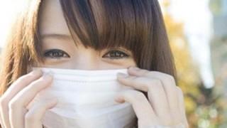 英国スーパーに白いマスクした日本人集団が訪れた結果 →