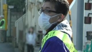 女児への執着 渋谷恭正46歳キモチ悪すぎるLINE内容が話題…千葉ベトナム女児殺害事件