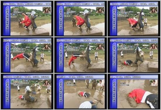 N1-15042801-02-放送事故-田んぼ尻相撲の柳田哲志さん