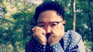 売れっ子トップAV男優が年収を暴露 森林原人が業界の裏話をぶっちゃけ!