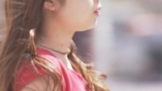 【朗報】NHKに『巨乳』のお姉さんが映る