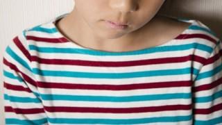 イジメで自殺した少女たち…若い世代の死因が自殺最多に