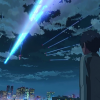 【終末】新種のオーロラか 夜空になぞの発光を観測 →画像