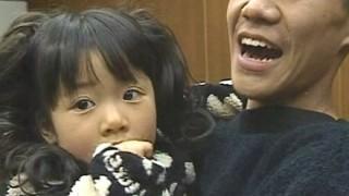 亀田の妹『姫月』ちゃんが超絶可愛くなってると話題に →画像