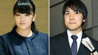 【スーツのマナー】小室圭さん『スーツボタン全留め』専門家の見解