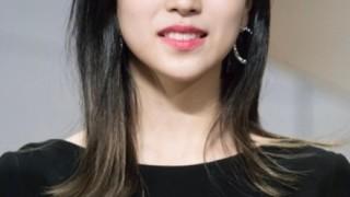 韓国でいま1番人気ある日本人女性 名井南(みょういみな)が美しすぎる ※デビュー前の画像ほか動画アリ※