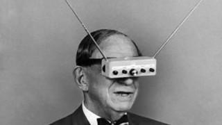 【驚愕】ここ30年の新発明が凄すぎる