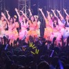 SKE48オタクさんライブ会場で『迷惑駐車』酷すぎると批判殺到 →画像