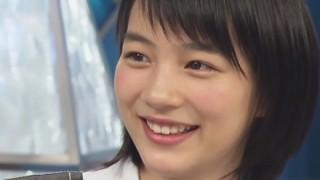 【画像】能年玲奈(のん)似の可愛すぎる女子バレー選手みつけたwwwwww