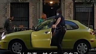 【笑撃】2016年に日本で売れた韓国車の販売台数 くっそわろたwwwwww