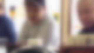 【恫喝殺害予告】DQN客に脅される吉野家店員 動画が流出…飲食店クレーマーの陰湿な手口