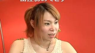 レジェンド神崎かおりさん髪型が大惨事 → 画像
