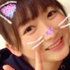 女子高生の水着姿 池江璃花子ちゃん16歳の場合 →画像と動画
