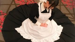 昨日「メイドの日」にTwitterに溢れた可愛いメイドちゃんたち →画像
