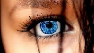 眼医者しか見えなかった世界 ヒトの目を高画質カメラで接写してみたらとんでもないことになってた