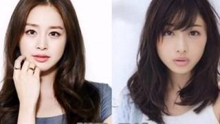 「日本人はどうやって韓国人を見分けるのか」韓国のネットで話題
