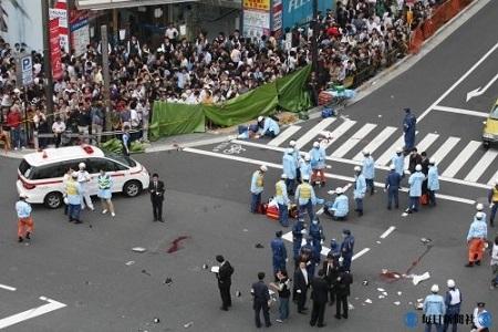 akihabara-massacre-1